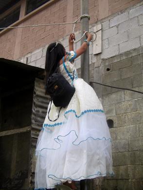 2010_F30_Meylin-Herrera