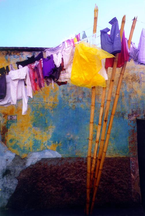 clotheslineLM(final)