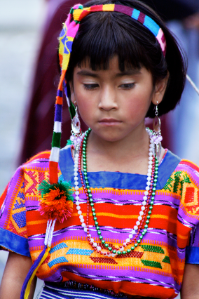 Día-de-Guadalupe#2_Linda-Morales